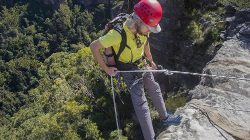 Abseiling-003