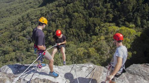 Abseiling-004