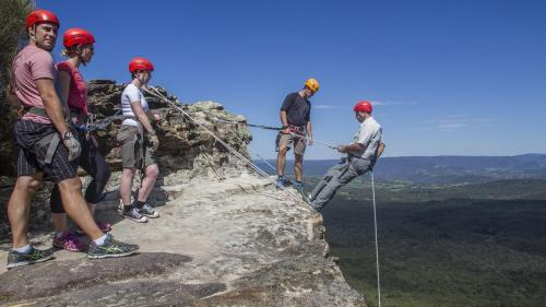 Abseiling-005