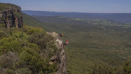 Abseiling-010