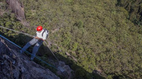 Abseiling-012