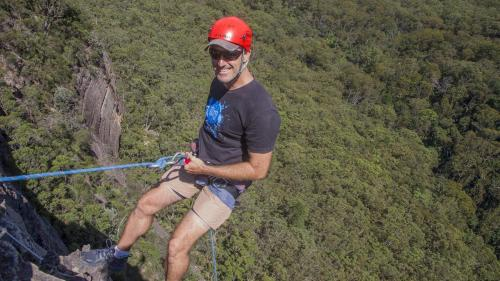 Abseiling-015