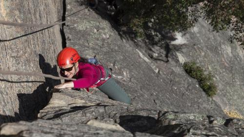 Climbing-003