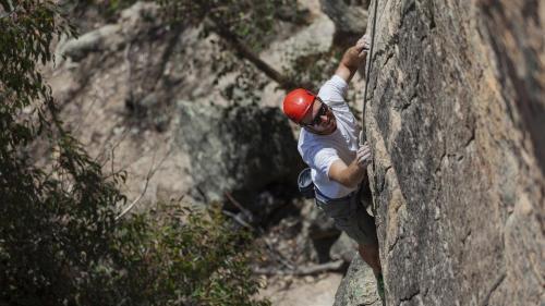 Climbing-006
