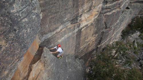 Climbing-009