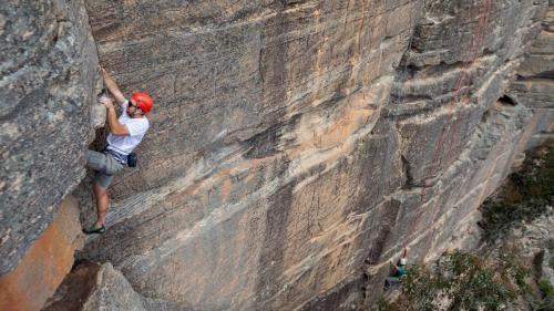 Climbing-010