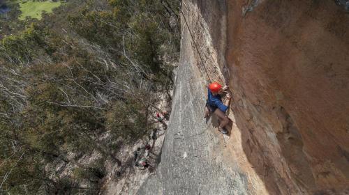Climbing-013