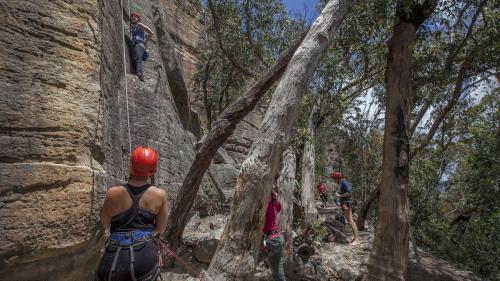 Climbing-014