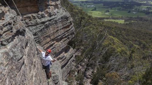 Climbing-015