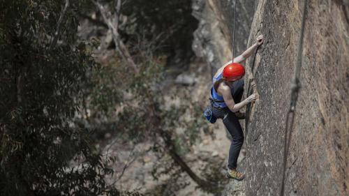 Climbing-018