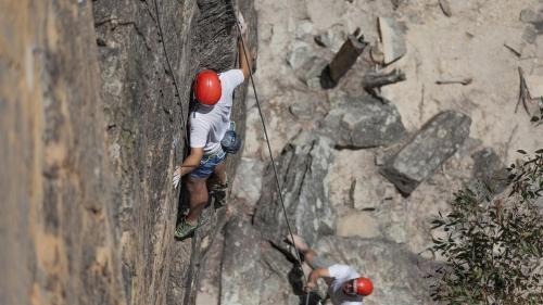 Climbing-019