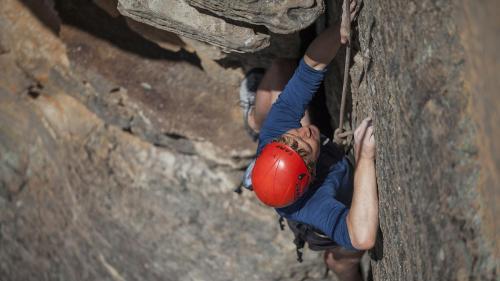 Climbing-020