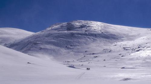 Mountaineering-002