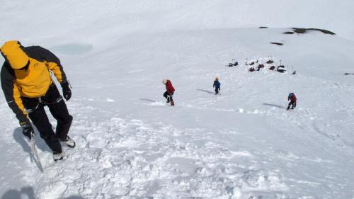Mountaineering-003