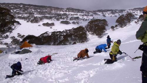 Mountaineering-004