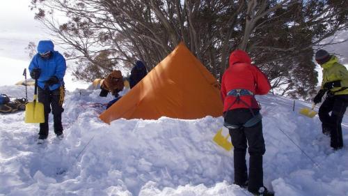 Mountaineering-005