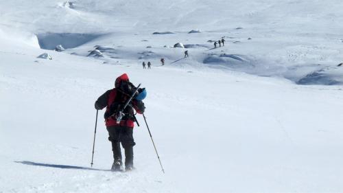 Mountaineering-006