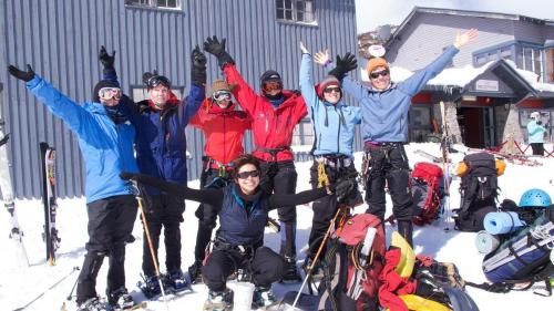 Mountaineering-017