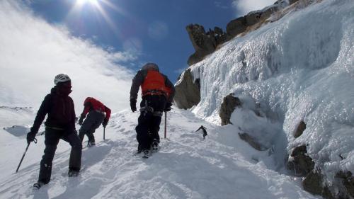 Mountaineering-019