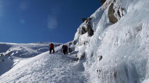 Mountaineering-020