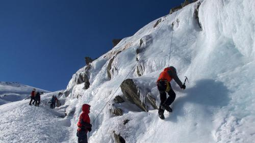Mountaineering-021